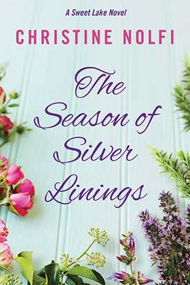 Season of Silver Linings, The