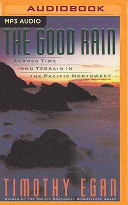 Good Rain, The