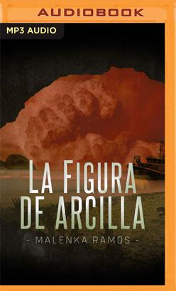 La Figura de Arcilla (Narración en Castellano)