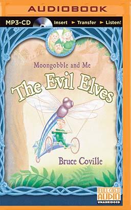 Evil Elves, The