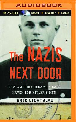 Nazis Next Door, The