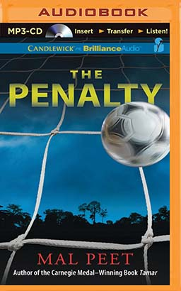 Penalty, The