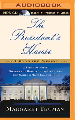 President's House, The