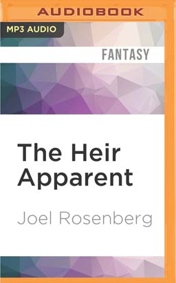 Heir Apparent, The