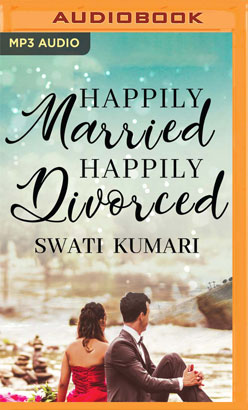 Happily Married Happily Divorced
