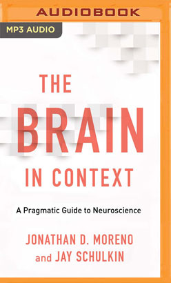 Brain in Context, The