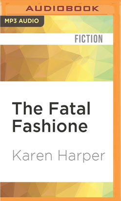 Fatal Fashione, The