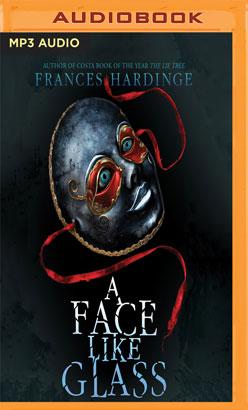 Face Like Glass, A