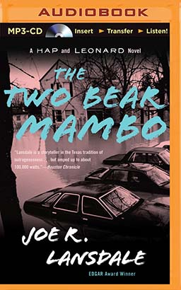 Two-Bear Mambo, The