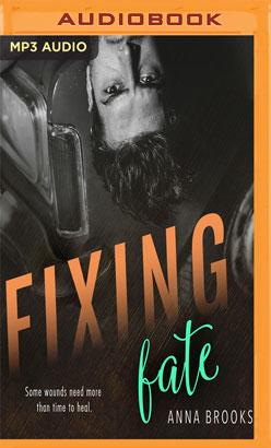 Fixing Fate