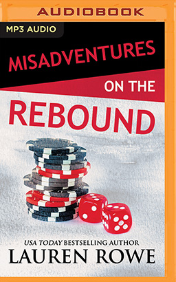 Misadventures on the Rebound