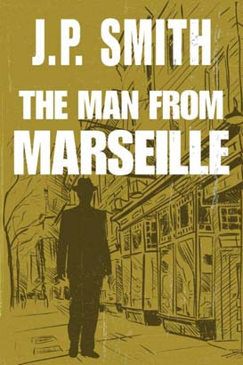 Man From Marseille, The