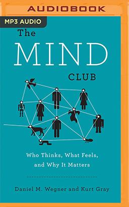 Mind Club, The