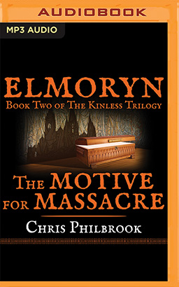 Motive for Massacre, The