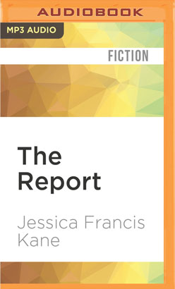 Report, The