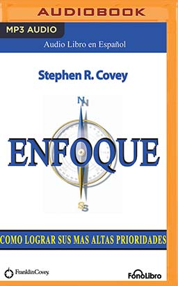 Enfoque (Focus)