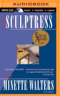 Sculptress, The