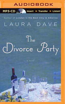 Divorce Party, The