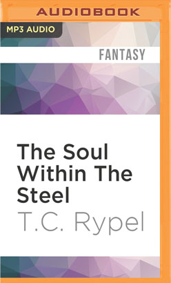 Soul Within The Steel, The