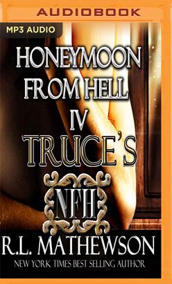 Truce's Honeymoon from Hell
