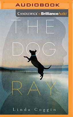 Dog, Ray, The
