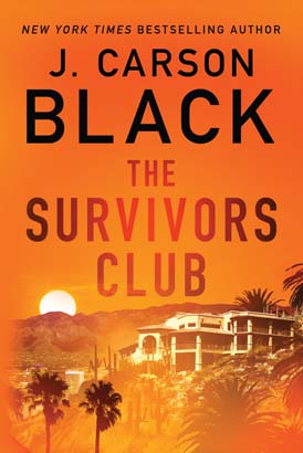 Survivors Club, The