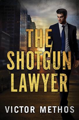 Shotgun Lawyer, The