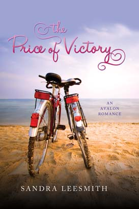 Price of Victory, The