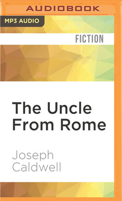 Uncle From Rome, The