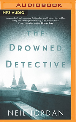 Drowned Detective, The
