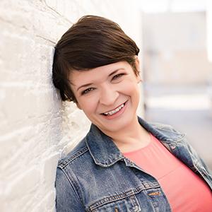 Stacy Gonzalez