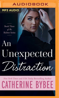 Unexpected Distraction, An