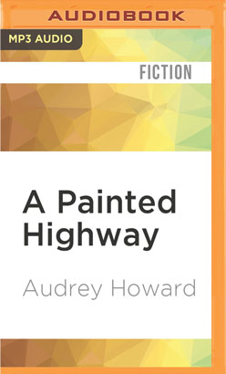 Painted Highway, A