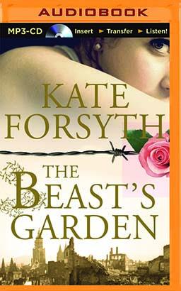 Beast's Garden, The