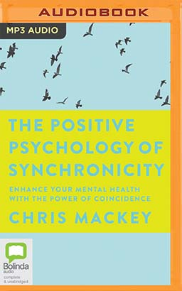 Positive Psychology of Synchronicity, The