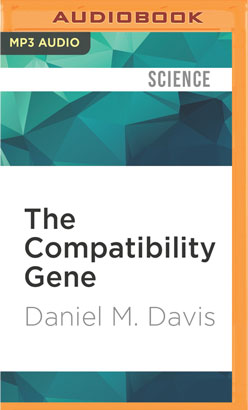 Compatibility Gene, The