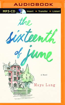 Sixteenth of June, The