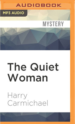 Quiet Woman, The