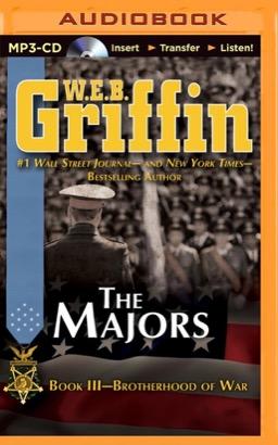 Majors, The