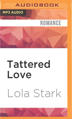 Tattered Love