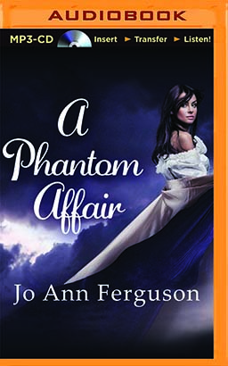 Phantom Affair, A