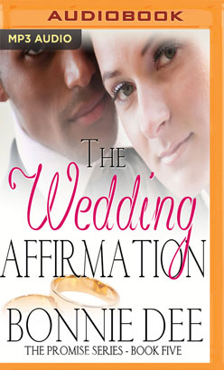 Wedding Affirmation, The