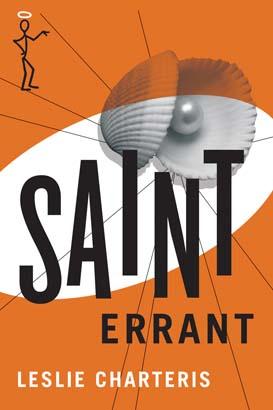 Saint Errant