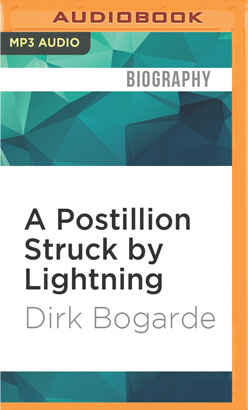 Postillion Struck by Lightning, A