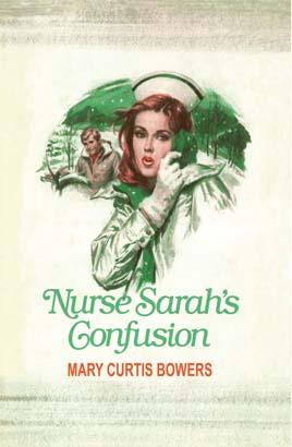Nurse Sarah's Confusion
