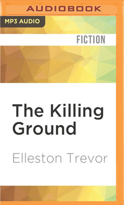 Killing Ground, The