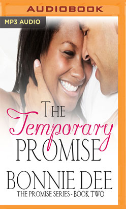 Temporary Promise, The
