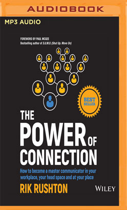 Power of Connection, The