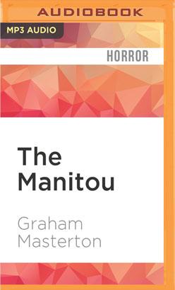 Manitou, The