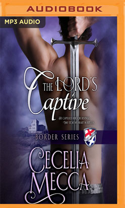 Lord's Captive, The